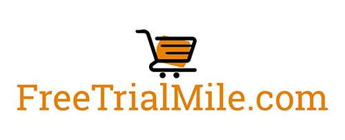 Free Trial Mile- Free Trials and Free Samples Of The Best Products